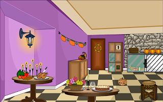 Quick Sailor Escape Bathroom Walkthrough quicksailor gaming apps: escape game-thanksgiving