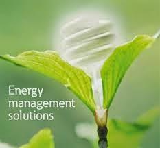 Langkah Utama Dalam Melakukan Prosedur Manajemen Energi