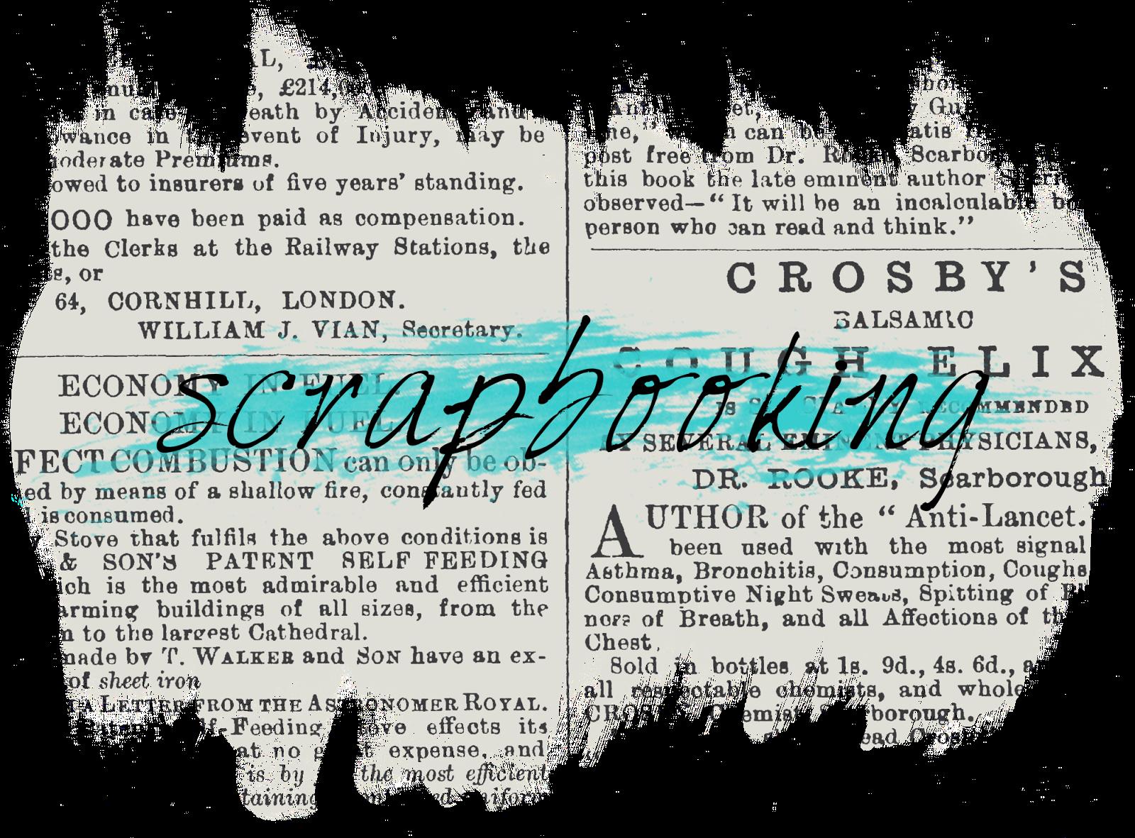 """Résultat de recherche d'images pour """"scrapbooking png"""""""
