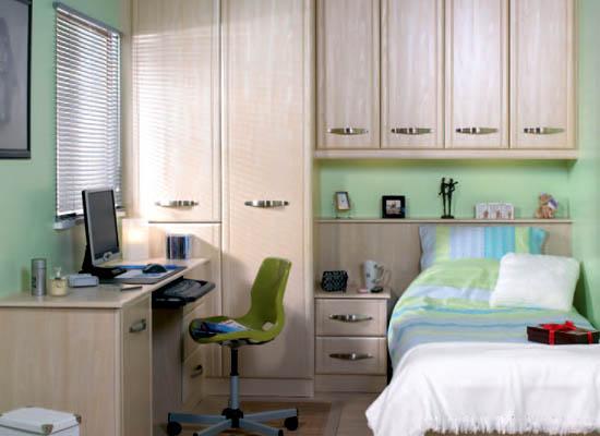 cara menata kamar tidur yang sempit blog rumah minimalis