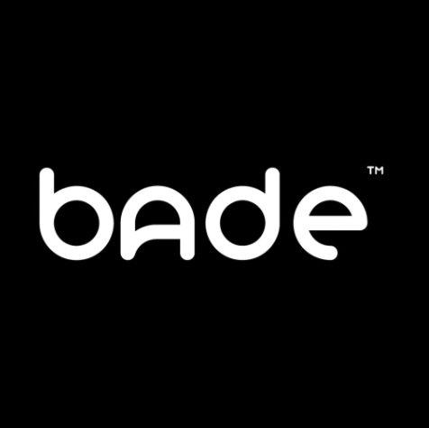 Bade Hair