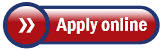 Apply Now To Get No Deposit Auto Insurance With Bad Credit Online