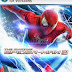 The Amazing Spiderman Repack | BlackBox