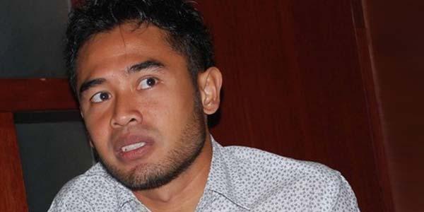 Nunggak Gaji, Pemain Sriwijaya FC Mogok Latihan