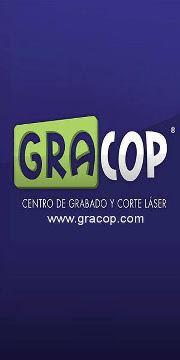 GRACOP Artes Gráficas