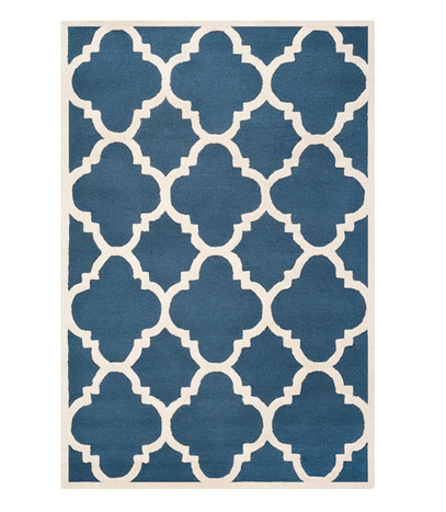 perfect area rugs for cheap mint arrow