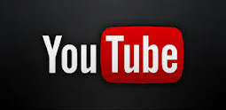 Video tutoriales en Youtube: