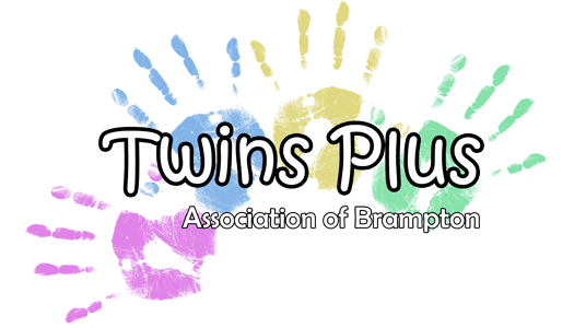 Twins Plus Association of Brampton