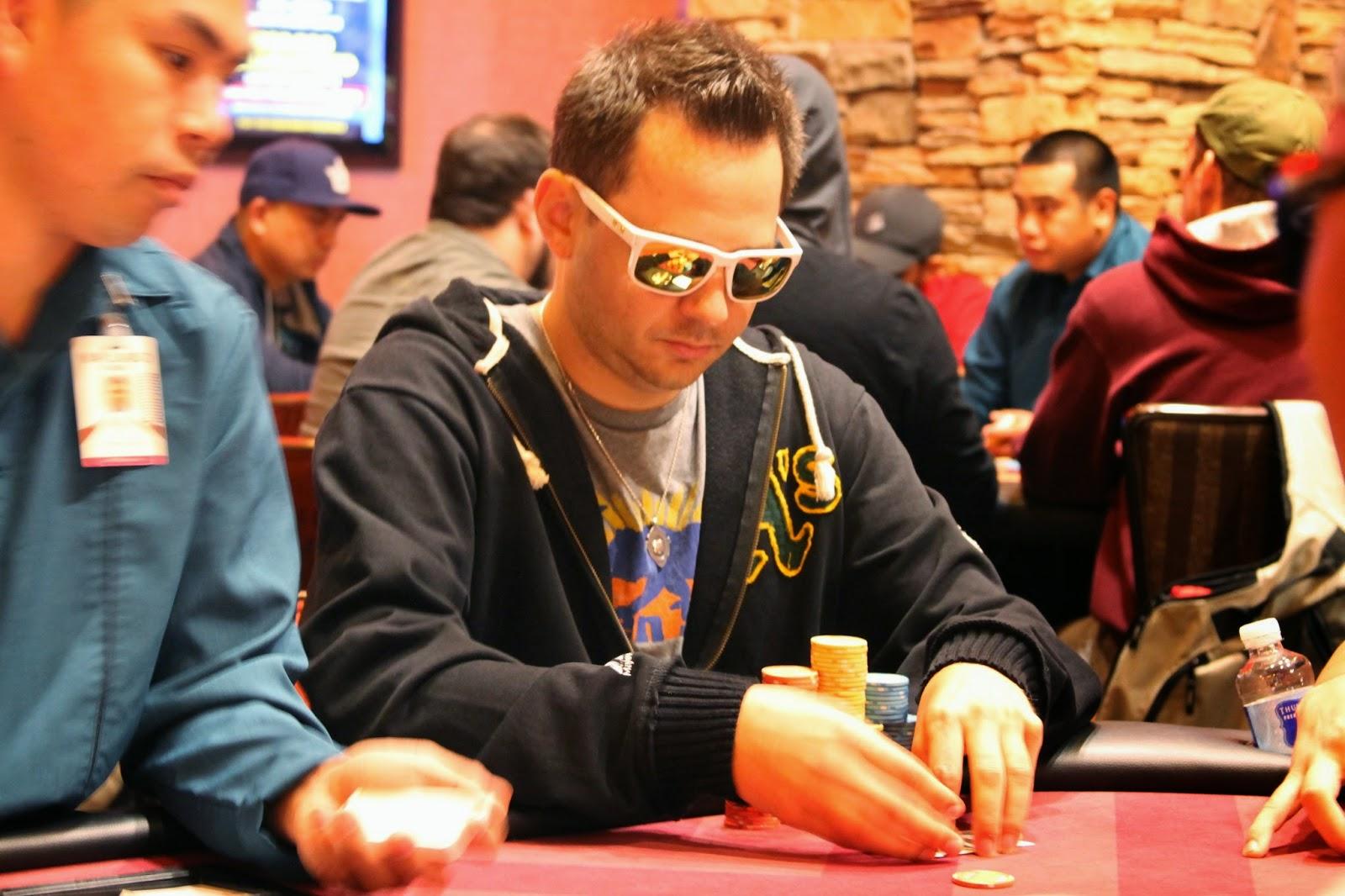 superstar poker free online