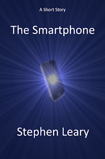 http://www.amazon.com/Smartphone-Short-Story-Stephen-Leary-ebook/dp/B00BGRWWGG