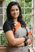 Satya Krishna latest Glamorous photos-thumbnail-7