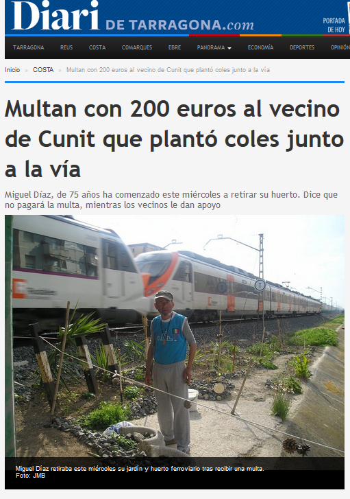 http://www.diaridetarragona.com/noticia.php?id=20250