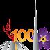 Youth Life! The conference dedicated to the 100-th anniversary of Armenian Genocide - Ցեղասպանության 100-ամյա տարելիցին նվիրված համաժողով 06.12.2014