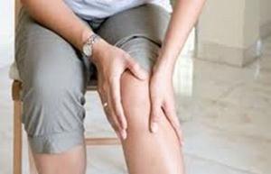 6 Penyakit yang Sering Menyerang Wanita