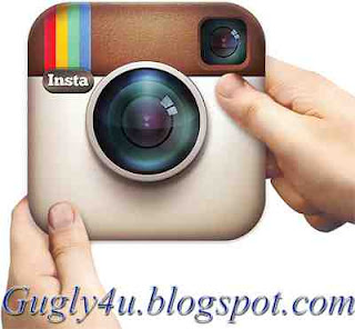 instagram,tricks,likes,free,working,tricks,latest,complete