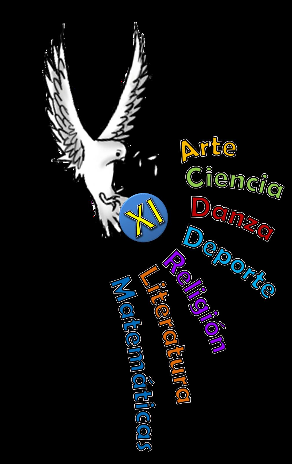 """""""Nuestro Festival: 2013-2014"""""""