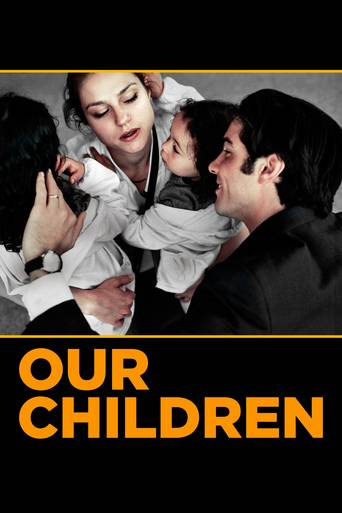 Our Children (2012) ταινιες online seires xrysoi greek subs
