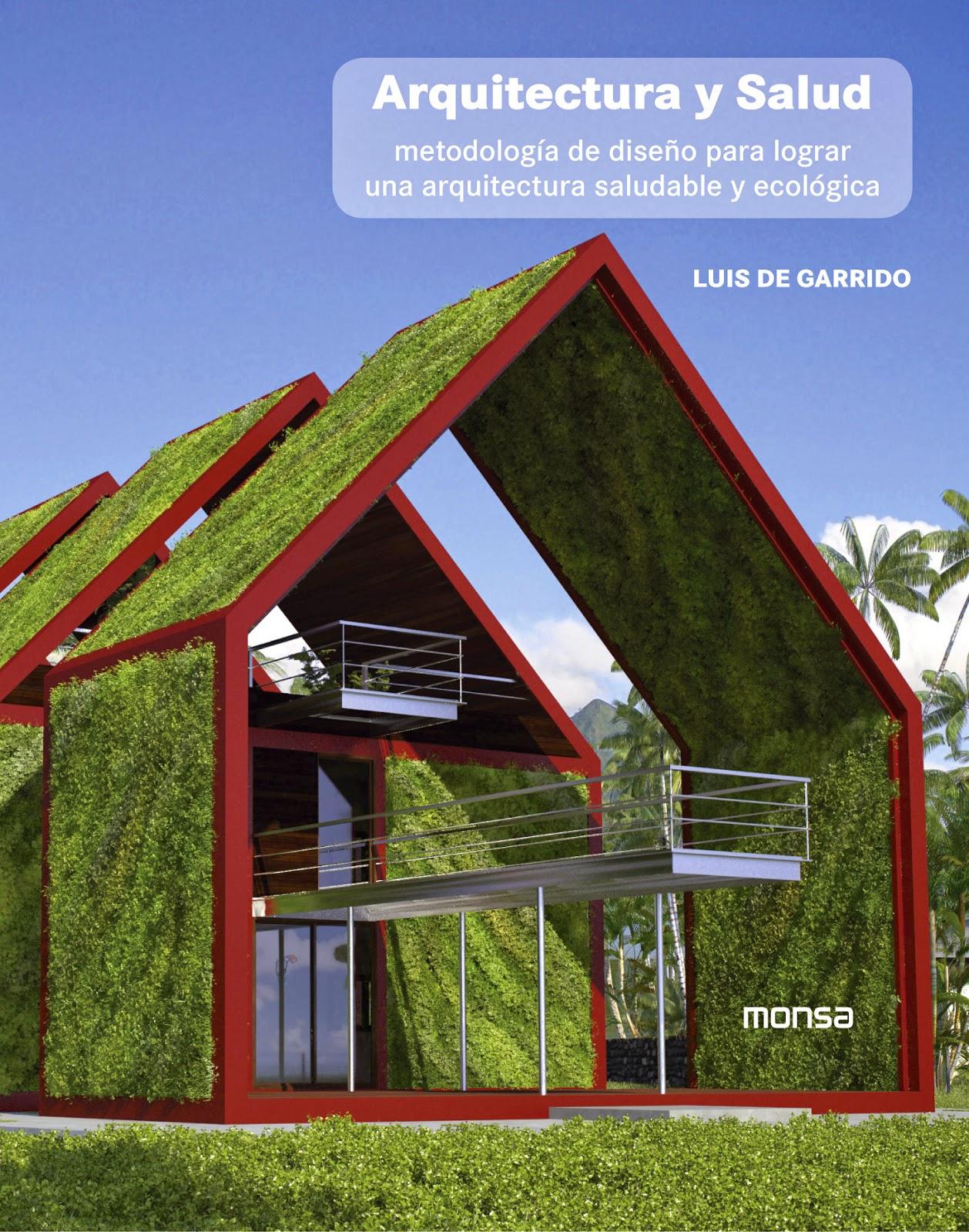 Revista digital apuntes de arquitectura 100 proyectos de - Arquitectura de diseno ...