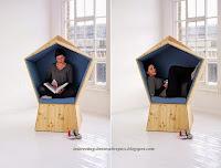 modern furniture designs and ideas
