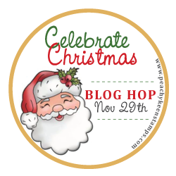 PK Designer and Alumni Blog Hop