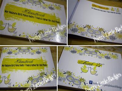 http://prettylittle-artsndesign.blogspot.com/p/gb-10.html