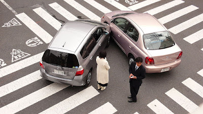 How To Avoid Auto Insurance Fraud With Tips