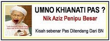 Klik banner di bawah untuk dapatkan kisah sebenarnya!