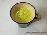 How to Make Turmeric Milk Haldi Wala Doodh Recipe