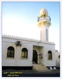 لماذا نقوم بإصلاح وترميم المساجد أكثر من الكنائس التي تعيش مئات السنين !!!