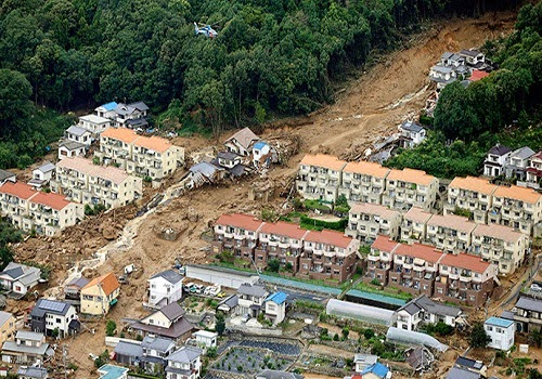 hiroshima_landslide_photo_worst_natural_disasters