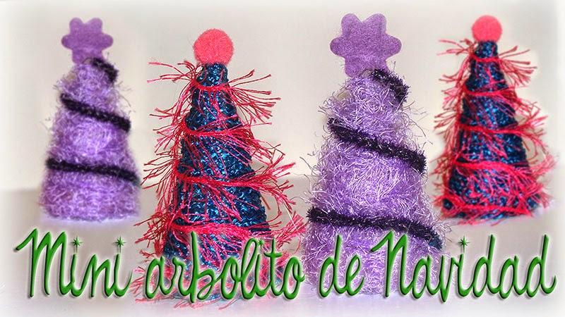 http://hazregalos.blogspot.co.uk/2014/10/arbolito-hecho-con-rollitos-de-carton.html