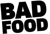 10 Makanan Berbahaya Bagi Kesehatan - Ada Yang Asik