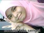 Contest Foto Senget