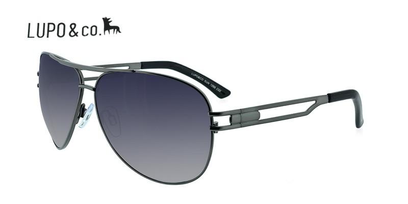 Try On Different Glasses Frames : Shabby Love: Sponsored Post - GlassesUSA.com