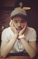 Biodata Kim Kwang Sub Pemeran Bum Goo