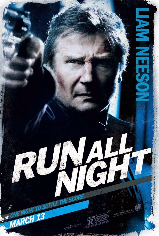 Date night full movie online free