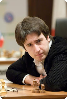 Xadrez Direto online Teimour Radjabov Jogando Xadrez