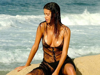 Adriana Lima Hot+(102) Adriana Lima Hot Picture Gallery