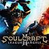Download – SoulCraft 2 – v1.2.0