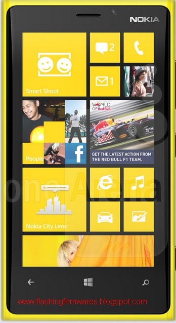 nokia-lumia-520-flash-files-download