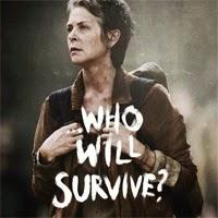 """The Walking Dead 4x16 """"A"""": Avances del final de la 4ª temporada"""