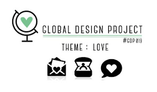 http://www.global-design-project.com/2016/01/global-design-project-gdp019-theme.html