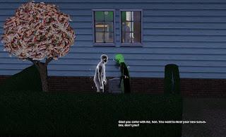 [Image: ghost2.jpg]