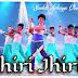 JHIRI JHIRI LYRICS - Bitnoon | Somlata Acharyya Chowdhury