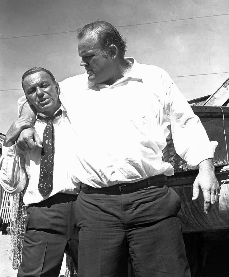 dan blocker lds