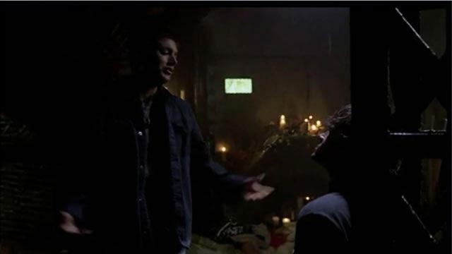 supernatural 1x06 español latino