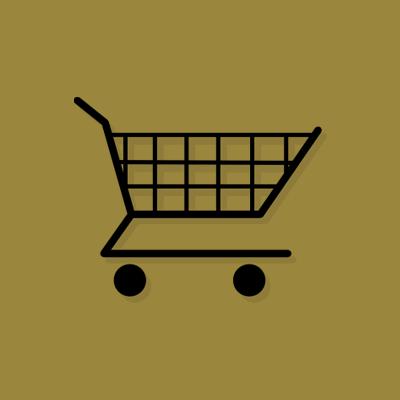 Comprar | Buy