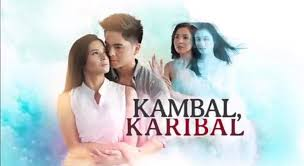 Kambal Karibal December 12 2017 SHOW DESCRIPTION: It tells the story of twins Crisanta and Criselda. Unfortunately, Criselda dies because of a rare disease and remains a spirit that only […]