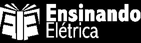 Ensinando Elétrica | O Blog dos Eletricistas