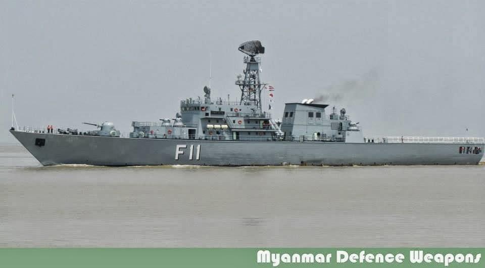 Fuerzas Armadas de Iran M_Id_101545_defence